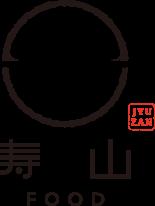 寿山|FOOD