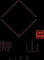 寿山|LIFE