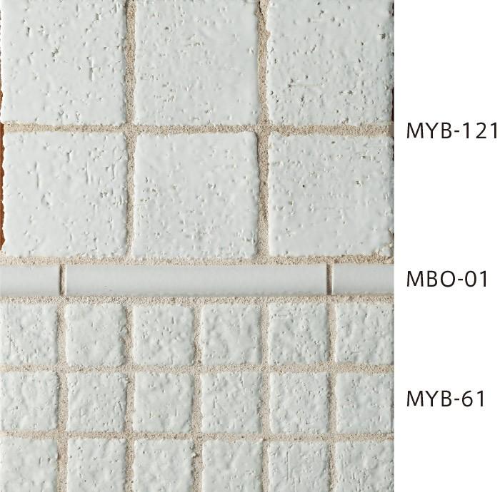 MYB-121 MBO-01 MYB-61