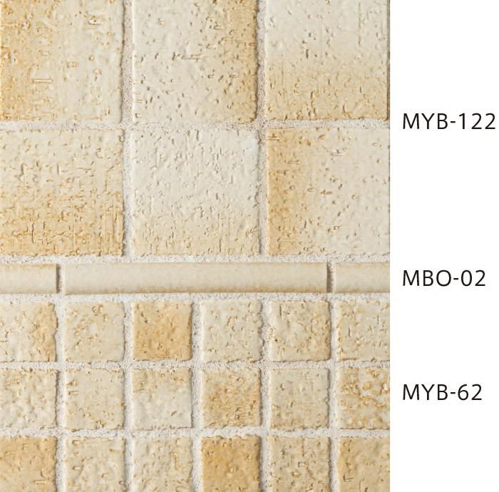 MYB-122 MBO-02 MYB-62
