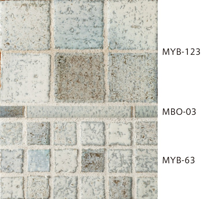 MYB-123 MBO-03 MYB-63